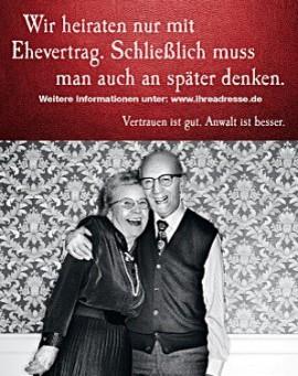 Ehevertrag Expertenwissen Auf über 200 Seiten Aachener Kanzlei