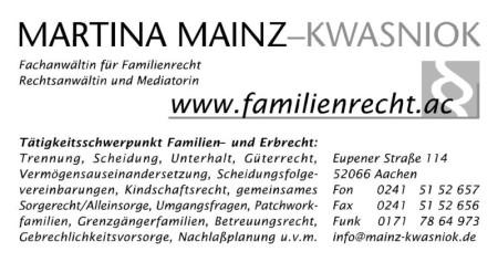 Erbrecht Expertenwissen Auf über 200 Seiten Aachener Kanzlei Für