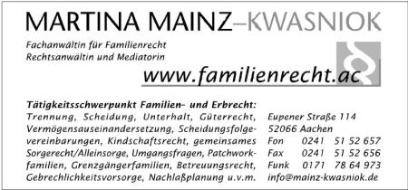 Expertenwissen Auf über 200 Seiten Aachener Kanzlei Für