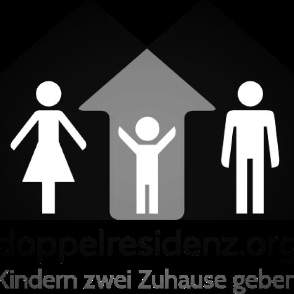 Umgangskalender Aachener Kanzlei Für Familienrecht