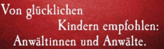 Wechselmodell Expertenwissen Auf über 200 Seiten Aachener Kanzlei